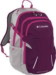 North Carolina travel backpacks for men images Travel backpack dick 39 s sporting goods