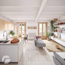 Nordic Design Home Bright Interiors That Show The Of Nordic Interior Design