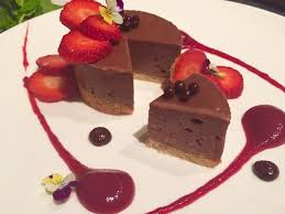 miami u0027s hottest desserts to try now zagat