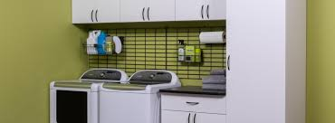 Storage Cabinets For Laundry Room by Laundry Room Storage Cabinets Laundry Room Accessories