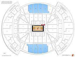 o2 arena floor seating plan floor plan o2 arena london the arena seating plan virtual tour