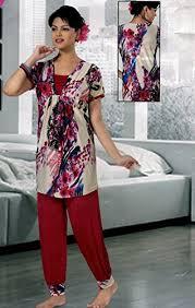 vardhaman goodwill soft satin beautiful designer young ladies