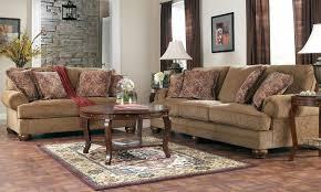 living room outlet best free fancy design ideas jcpenney living room furniture outlet
