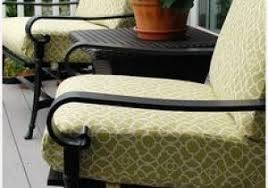 Reupholster Patio Furniture Cushions Recover Patio Furniture Cushions Lovely Reupholster Patio