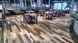 floor and decor hilliard ohio floor and decor miami hialeah gretna store locator hilliard ohio