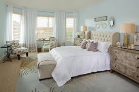 Bedroom Ideas For Women by Bedroom Medium Grey And Purple Bedroom Ideas For Women Marble