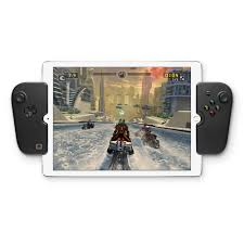 B And Q Bathroom Accessories by Gamevice Controller For 12 9 Inch Ipad Pro Apple