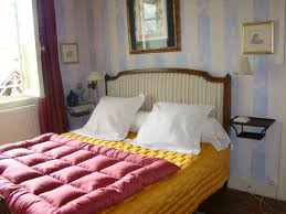 chambres d hotes limoges 87g9717 jpg