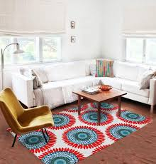 Discount Area Rugs 5x8 Floral Rug Affordable Area Rugs 5x8 Rug Modern Area Rug