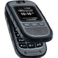 Top Rugged Cell Phones Best 25 Rugged Cell Phones Ideas On Pinterest Star Wars