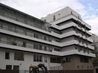 bureau du logement bureau logement de la garnison de grenoble