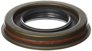 amazon com drive axle seals automotive automatic transmission