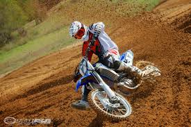 motocross bikes yamaha best motocross bike 2014 yamaha yz250f motorcycle usa