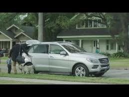 mercedes tv commercial mercedes certified pre owned the dreams
