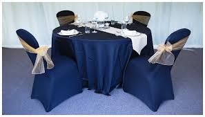 chair covers for wedding wedding chair covers for hire in cork enchanting event chair