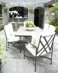 Clearance Patio Furniture Canada Outdoor Furniture Collections Clearance Patio Furniture Sets