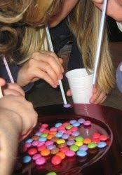 Easy Christmas Games Party - christmas minute to win it game ideas photo credit gaming and