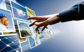 quickbooks tutorial real estate quickbooks online projects accountex report