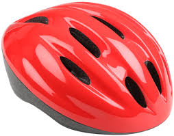 help u0026 advice bike helmets buyers guide video
