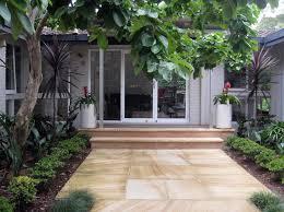 home entrance front house entrance design ideas best home design
