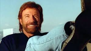 Chuck Norris Meme Generator - chuck norris blank template imgflip