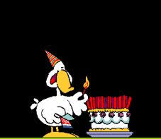 25 unique free animated birthday cards ideas on pinterest