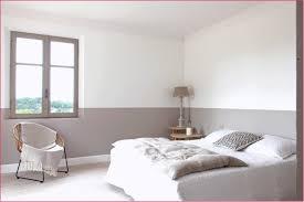 peinture mur de chambre couleur mur chambre adulte génial peinture chambre adulte tout sur