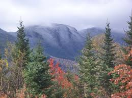 New Hampshire mountains images Autumn in the white mountains of new hampshire gluten free jpg