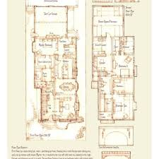 25 best ideas about tudor cottage on pinterest tudor best 25 vintage house plans ideas on pinterest bungalow floor