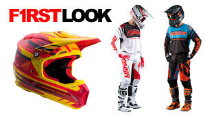 motorcycle racing gear first look 2018 answer racing motocross feature stories vital mx