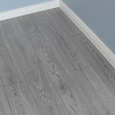 Flooring Laminate Uk - ac5 laminated flooring heavy business use commercial laminate