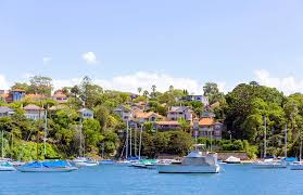 Cheapest Place To Live In Usa The World U0027s Cheapest Safest Retirement Countries Investopedia