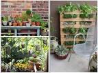 DIY Garden Decor Ideas: DIY Garden Decor Ideas With Ornamental ...