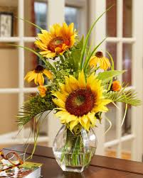 Fall Flowers For Wedding The Chic Country Fall Diy Thanksgiving Table Setting Easy