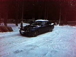 lexus rx300 winter tires post your winter rubber tires u0026 wheels bob is the oil guy