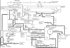 fender mustang wiring diagram fender mustang iv schematic fender mustang lifiers vesselyn com