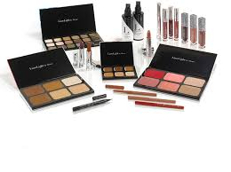 makeup artist collection makeup artist collection limelight by alcone limelight