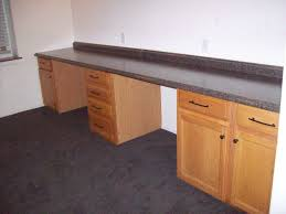 Basement Kitchen Cabinets by A Wilson Family Adventure New Basement Areas How To Reuse