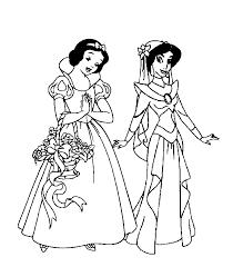 100 ideas disney princess coloring pages print ariel