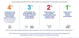 At T Universal Business Card Costco Travel
