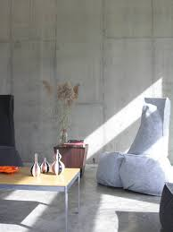 23 concrete wall designs decor ideas design trends premium