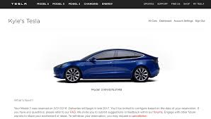 tesla png tesla kicks off new referral program for owners cleantechnica