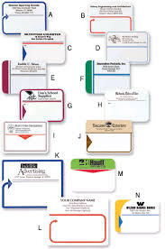 custom predesigned shipping labels custom mailing labels