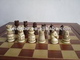 Buy Chess Set 147 Best Chess Images On Pinterest Chess Sets Chess Boards And