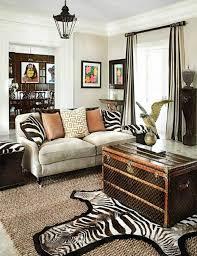 zebra print home decor beautiful image of zebra print carpet with