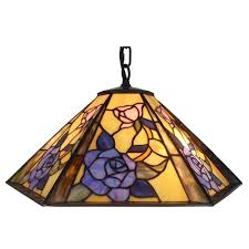 tiffany style dining room lights dining room light fixtures menards all about lamps lamp art ideas