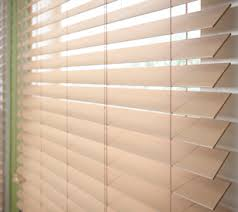 Rica Blinds Horizontal Blinds Window Treatments Inpro Corporation