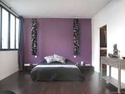 chambre parentale couleur emejing couleur chambre parentale photos design trends 2017