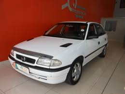 1968 opel kadett wagon used cars gauteng second hand pre owned vehicles for sale in gauteng