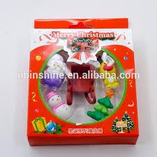 christmas stationery set gift box 5 pcs set spree wholesale